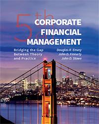 Pdf management corporate financial